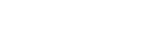 Town of Kinnickinnic